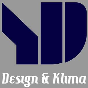 Design és Klíma Bt.